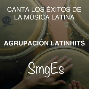Latin Hits Ringtones, Vol. 111