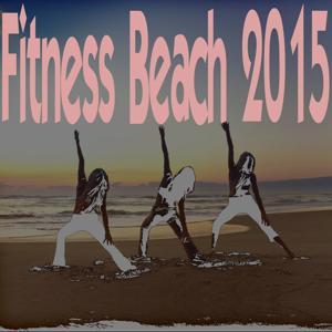 Fitness Beach 2015