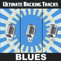 Ultimate Backing Tracks: Blues