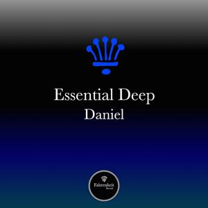 Essential Deep, Vol. 1