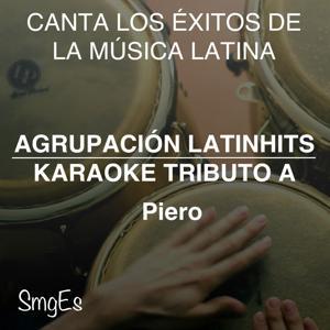 Instrumental Karaoke Series: Piero