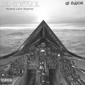 Air Control (Kendrick Lamar Response)