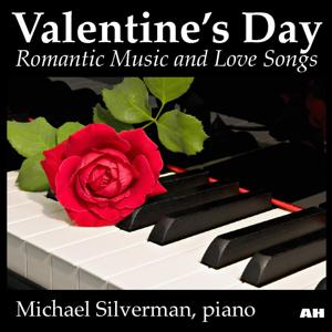 Valentine's Day: Romantic Music and Love Songs