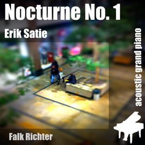 Nocturne No. 1 (feat. Falk Richter)