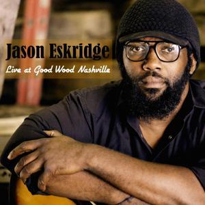 Live @ Good Wood Nashville
