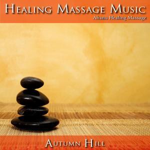 Healing Massage Music