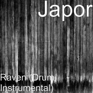 Raven (Drum Instrumental)