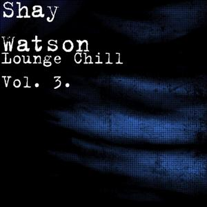 Lounge Chill Vol. 3.
