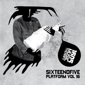 Sixteenofive - Platform, Vol. 16