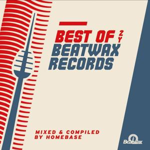 Best of 2 Years Beatwax Records