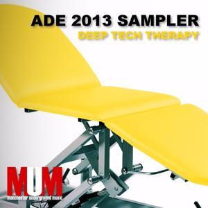 ADE 2013 Sampler