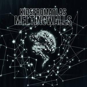Melting Walls