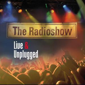 The Radioshow