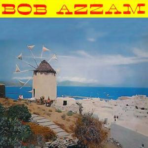 Bob Azzam