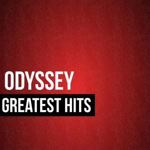 Odyssey Greatest Hits