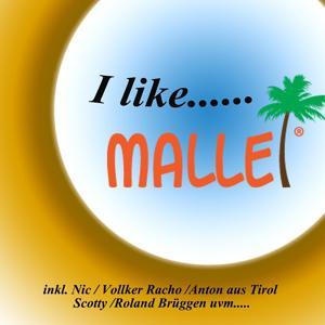 I Like Malle