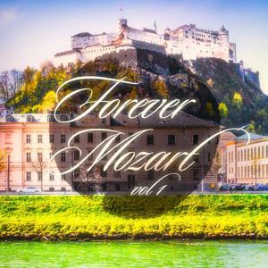 Forever Mozart, Vol. 1