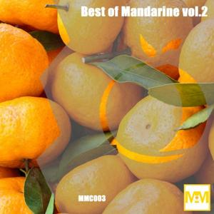 Best of Mandarine Vol. 2