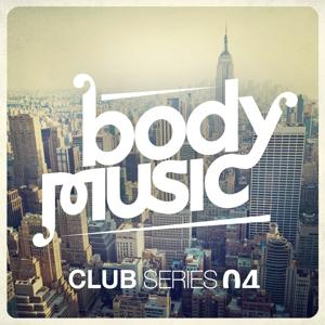Body Music Presents the Club Series, Vol. 4