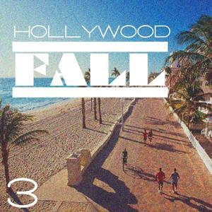 Hollywood Fall, Vol. 3