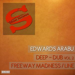 Deep: Dub, Vol. 2