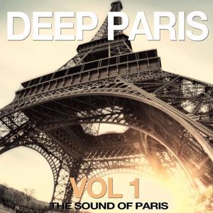 Deep Paris, Vol. 1