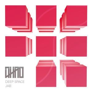 Deep Space, Jab