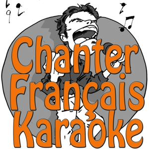 Chanter français karaoke