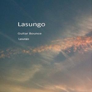 Lasungo / Guitar Bounce