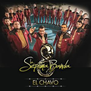 El Chavo