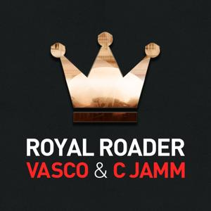 Royal Roader