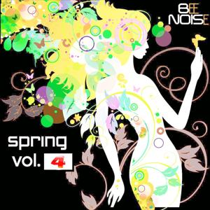 Beenoise Spring, Vol. 4