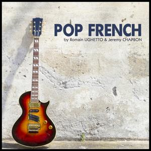 Best of Pop French