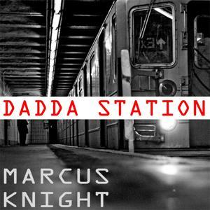 Dadda Station