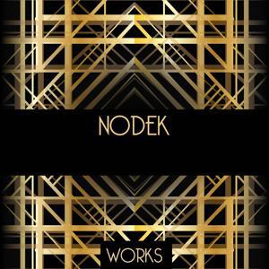 Nodek Works
