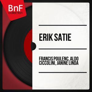 Best of Satie