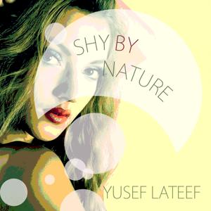 Shy by Nature