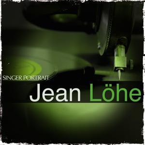 Singer Portrait: Jean Löhe