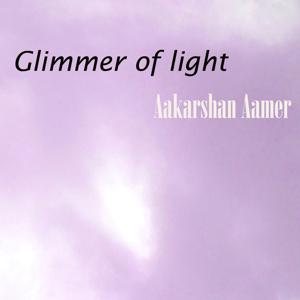 Glimmer of Light