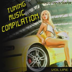 Tuning Music Compilation, Vol. 1