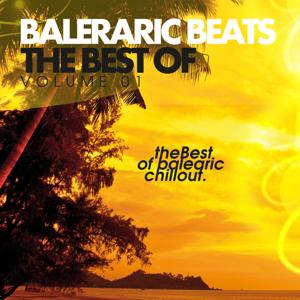 Balearic Beats - Best Of Chillout Vol. 1