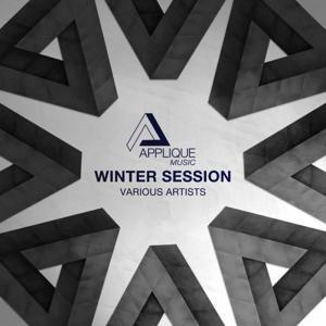 Winter Session 2012