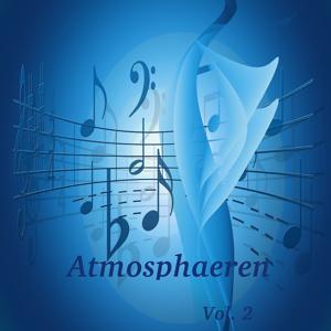 Atmosphaeren, Vol. 2