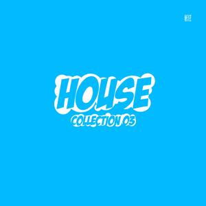 House Collection 03