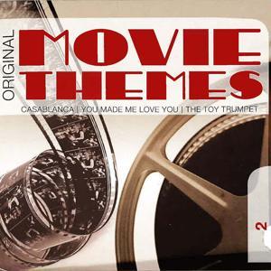 Original Movie Themes Vol. 2