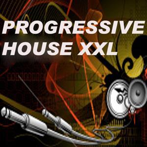 Progressive House XXL