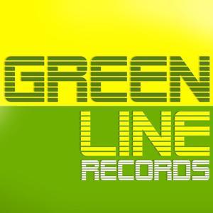 Best Green? Green Line!