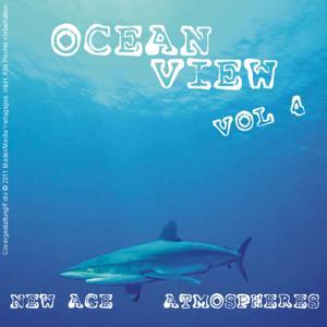 Ocean View - New Age / Atmospheres: Volume 4