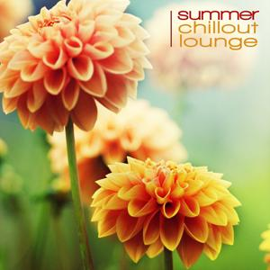 Summer Chillout Lounge