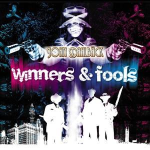 Winners & Fools - Club Edits